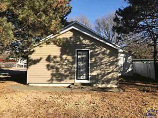 Photo of 1850 Nw Central Ave Topeka, KS 66608