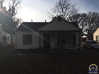 Photo of 441 Ne Green St Topeka, KS 66616