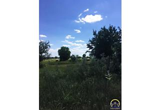 Photo of 000 Se 85th St Wakarusa, KS 66546