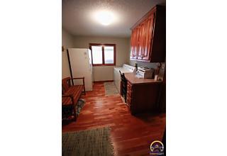 Photo of 5511 Nw Timber Edge Dr Topeka, KS 66618