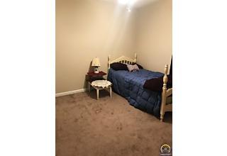 Photo of 2936 Sw Lydia Ave Topeka, KS 66614