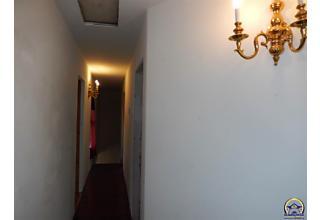 Photo of 1621 Sw Mulvane St Topeka, KS 66604