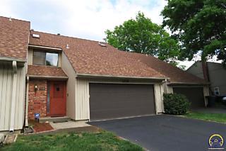 Photo of 3208 Sw Randolph Ave Topeka, Kansas 66611
