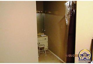 Photo of 5816 Sw Clarion Ln Topeka, KS 66610