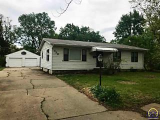 Photo of 730 Ne Winfield Ave Topeka, KS 66616