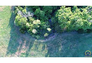 Photo of 12441 K-4 Hwy Valley Falls, KS 66088