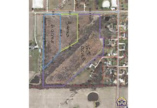 Photo of 00 Se Shawnee Heights Rd Tecumseh, KS 66542