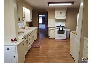 Photo of 400 3rd St Whiting, KS 66552