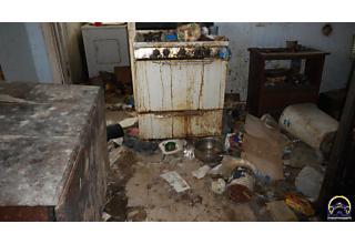 Photo of 404 Lincoln St Osage City, KS 66523
