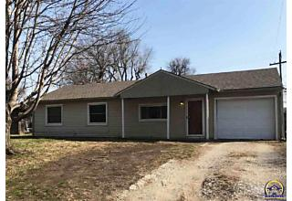 Photo of 1205 Sw Armagh St Topeka, KS 66611