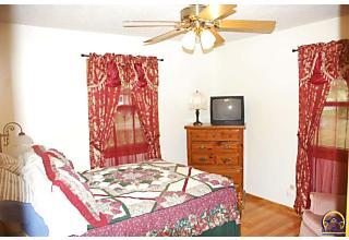 Photo of 418 S Scranton Ave Scranton, KS 66537