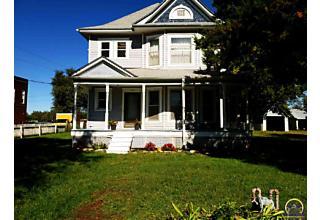 Photo of 514 E 2nd Ave Eskridge, KS 66423