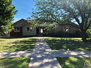Photo of 2236 Sw Alameda Dr Topeka, KS 66614