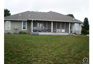 Photo of 103 E Park Ave St. Marys, KS 66536