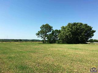 Photo of 00000 South Lot Cemetary Rd Paxico, KS 66526