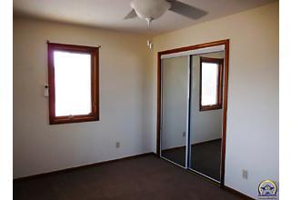Photo of 7424 Sw Auburn Rd Auburn, KS 66402