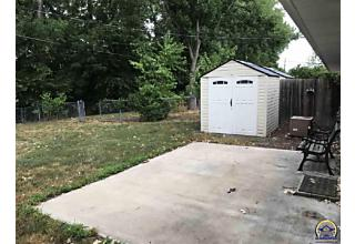 Photo of 2525/2527 Winterbrook Dr Lawrence, KS 66047