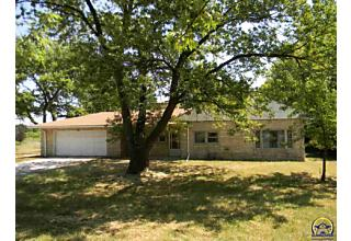 Photo of 4004 Nw Topeka Blvd Topeka, KS 66617