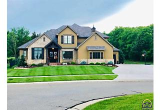 Photo of 5659 Sw Clarion Lakes Dr Topeka, KS 66610
