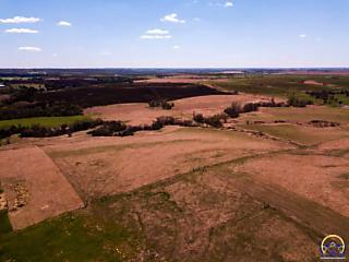 Photo of 54.88 Acres Sw Glick Rd Topeka, KS 66615