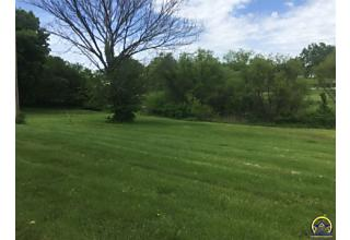 Photo of 6500 Lot 33 Crescent Rim Dr Ozawkie, KS 66070