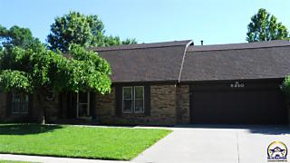 Photo of 5910 Sw 23rd Ter Topeka, KS 66614