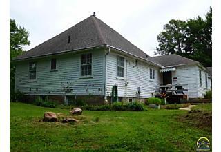 Photo of 816 Walnut St St. Marys, KS 66536