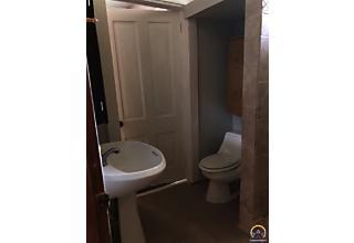 Photo of 126 Sw Fillmore St Topeka, KS 66606