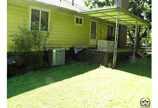 Photo of 6849 Se Berryton Rd Berryton, KS 66409