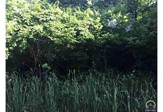 Photo of 0000 Ne 31st St Topeka, KS 66617