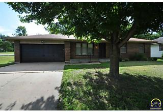 Photo of 3700 Se Long St Topeka, KS 66609