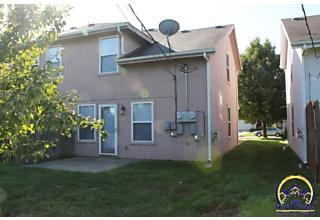 Photo of 7218 Sw 23rd St Topeka, KS 66614