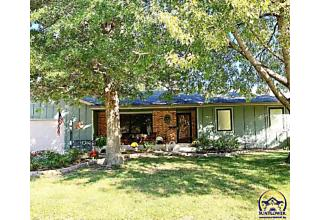 Photo of 4220 Se Minnesota Ave Topeka, KS 66609
