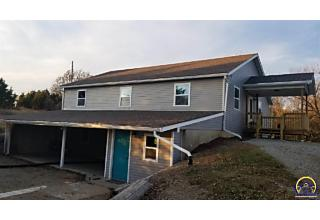Photo of 3838 Nw 86th St Topeka, KS 66618