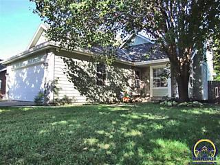 Photo of 810 N Michigan St Lawrence, KS 66044