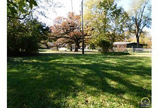 Photo of 619 Kansas Ave Holton, KS 66436