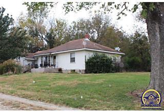 Photo of 6321 Sw Urish Rd Auburn, KS 66402