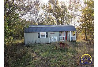 Photo of 16108 S Docking Rd Burlingame, KS 66413