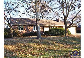 Photo of 3218 Se Arbor Dr Topeka, KS 66605