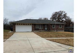 Photo of 3735 Se Promise St Topeka, KS 66609