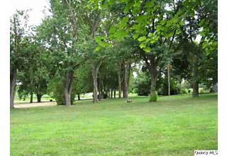 Photo of 1610 S 36th Lot 1 Quincy, IL 62305