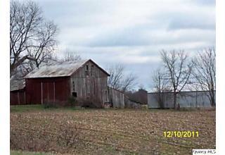 Photo of 4720 Wisman Lane Quincy, IL 62305