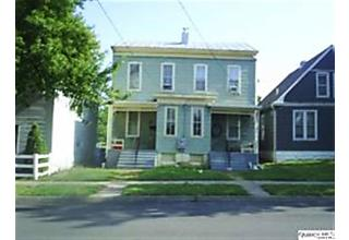 Photo of 513-515 Jefferson Quincy, IL 62301