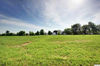 Photo of 4320 Bryant Drive, Lot #8 Quincy, IL 62305