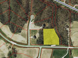 Photo of Oakwood Forest Estates Plat 1 Lot 11 Quincy, IL 62305
