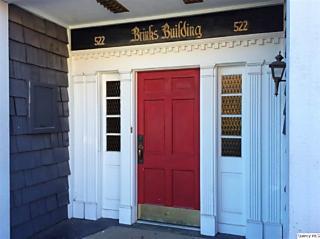 Photo of 522 Vermont Suite 10 Quincy, IL 62301
