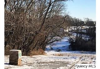 Photo of Lot 4 Hwy W Hannibal, MO 63401