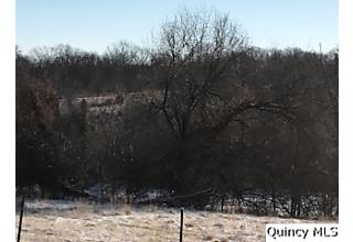 Photo of Lot 8 Hwy W Hannibal, MO 63401