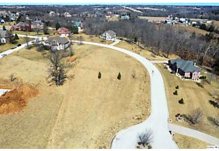 Photo of 3610 Timberline Drive Lot 51 Quincy, IL 62305