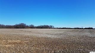 Photo of Sw Sec 03-42.86 Acres Loraine, IL 62349